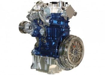Малолитражные дизельные двигатели Российского производства