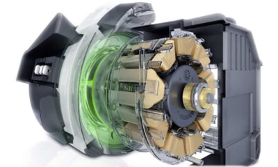 Отличие инверторного двигателя от обычного