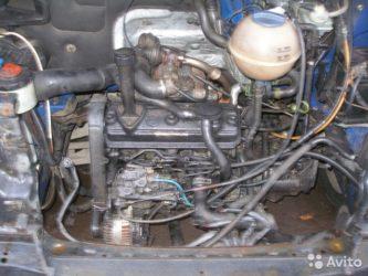 Двигатели устанавливаемые на транспортер т4 купить шнековый транспортер для муки