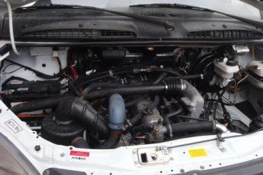 Какие дизельные двигатели ставят на Газель?